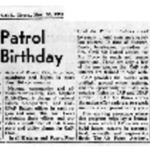 NewsPilot-1961Nov30.pdf