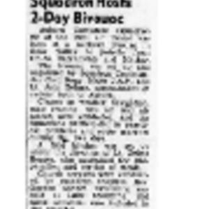 AuburnJournal-1959Jun25.pdf