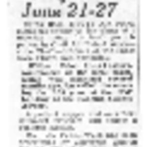 PressDemocrat-SantaRosa-1948Jun18.pdf