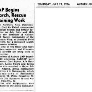 AuburnJournal-1956Jul19.pdf