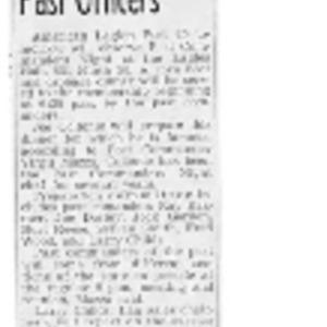 NewsPilot-1960Apr18.pdf