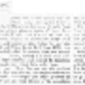 PlacerHerald-1960Aug18.pdf