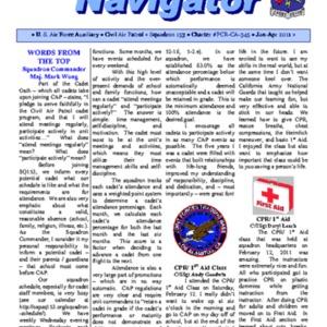 Navigator-Sqdn153-2011Jan-Apr.pdf