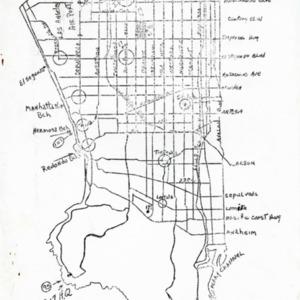 UnitLocatorMap-Gp17-1969.pdf