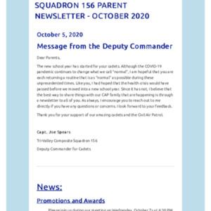 Sqdn156ParentNewsletter-2020Oct.pdf