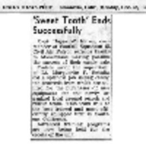 DailyNewsPost-Monrovia-1959Dec28.pdf