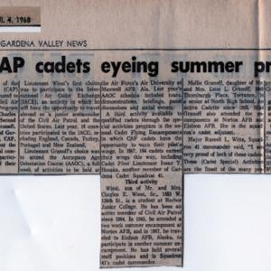 GardenaValleyNews-1968Apr4.pdf