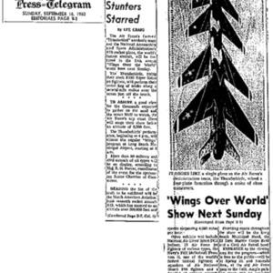 IndependentPressTelegram-1962Sep16.pdf