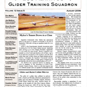 Squadron41Newsletter-2006Aug.pdf