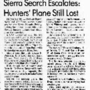 SacramentoBee-1978Sep9.pdf