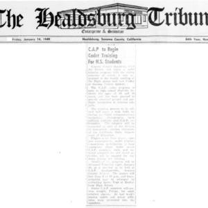 HealdsburgTribune-1949Jan14.pdf