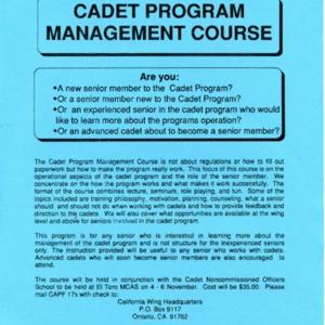 CP ManagementCourse-1994Nov.pdf
