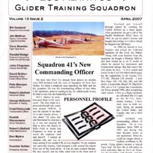 Sqdn41Newsletter-2007Apr.pdf