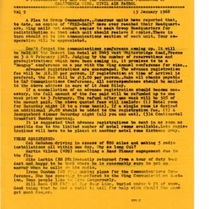 Feedback-1968Jan15.pdf