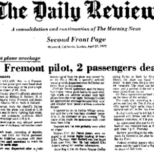 DailyReview-1975Apr27.pdf