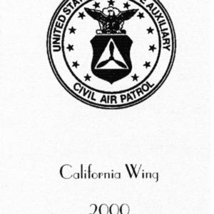 CAWGconf-AwardsBanquet-2000.pdf