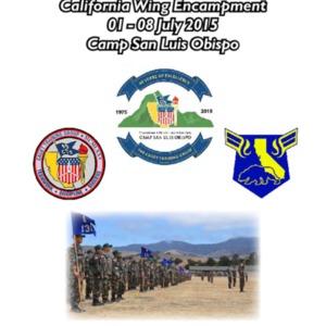Encampment2015-Weekbook.pdf