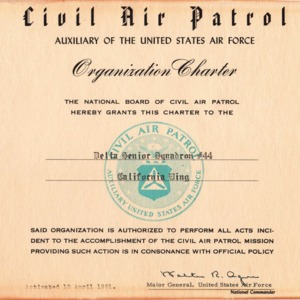 charter04096-Sqdn44-1951.pdf