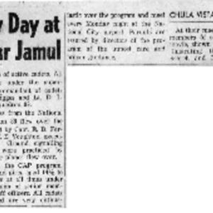 ChulaVistaStarNews-1956Aug16.pdf