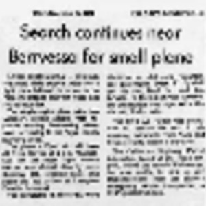 NapaRegister-1989May25.pdf