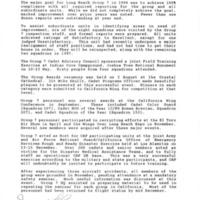 1996 History - Group 7.pdf