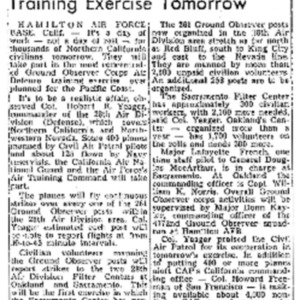 DailyrReview-1951Sep21.pdf