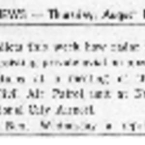 ChulaVistaStarNews-1964Aug13.pdf