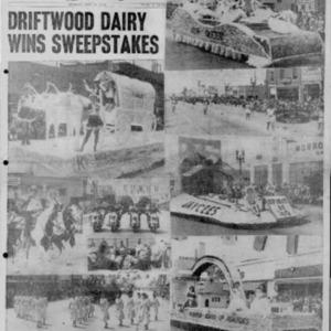 DailyNewsPost-Monrovia-1954May24.pdf