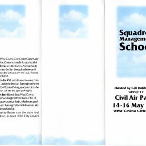 SqdnMgtSchFlyer-1999May15-16.pdf