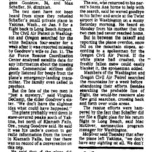 SantaAnaOrangeCountyRegister-1983Feb2.pdf