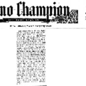 ChinoChampion-1947Feb7.pdf
