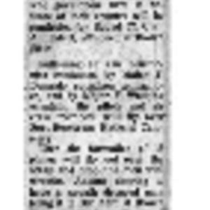ChulaVistaStarNews-1966May26.pdf
