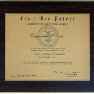 charter04151-sq26-1958Sep12