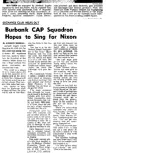 VanNuysNews-1973Aug30.pdf