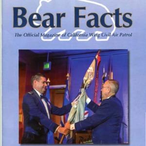 BearFacts-2015Fall-Winter.pdf