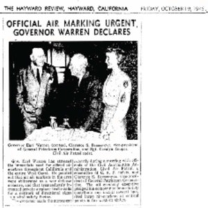 HaywardDailyReview-1945Oct19.pdf