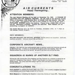 AirCurrents-1993DEC-2.pdf