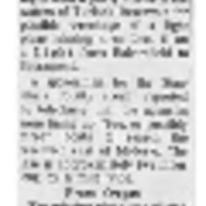 FresnoBee-1965Dec22.pdf