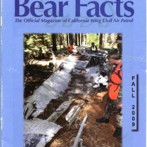 BearFacts-2009Fall.pdf
