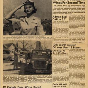 CaliforniaWings-1955Apr.pdf