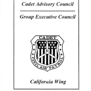 CWCAC-1998.pdf