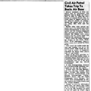 AuburnJournal-1960Jun2.pdf