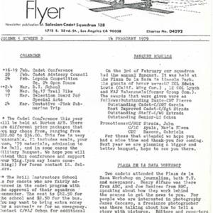 ExpressFlyer1979Feb14.pdf