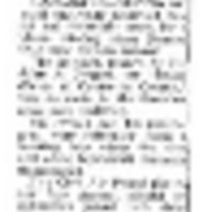 PasadenaIndependent-1962Mar2.pdf