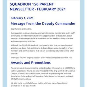 Sqdn156ParentNewsletter-2021Feb.pdf