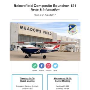 Sqdn121 News & Information-2017Aug21.pdf