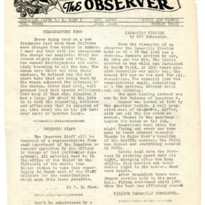 Observer-1948Jun.pdf