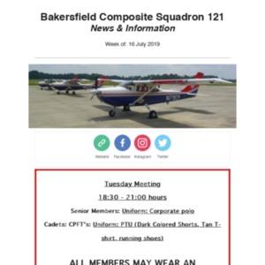 Sqdn121News&Info-2019Jul16.pdf