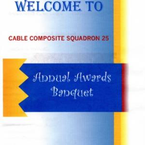 Sqdn25Banquet-2000Mar4.pdf