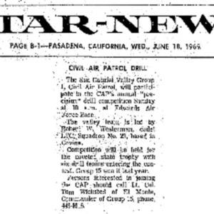 StarNews-1969Jun18.pdf